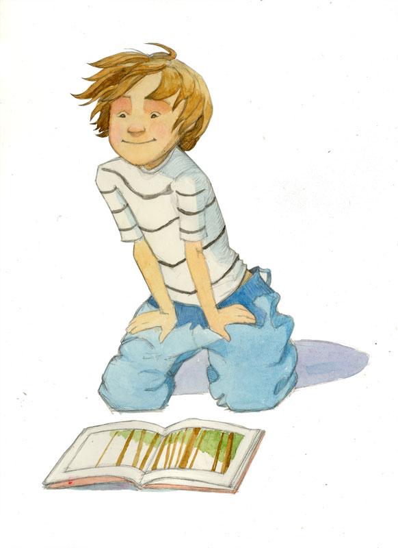 linda dorn books